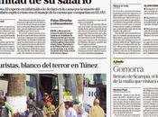 Affaire Nisman décidément sent rose [Actu]