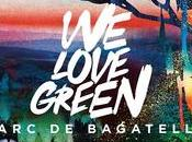 love green appel projet jusqu'au avril!