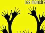News Monstres Lauren Beukes (Presses Cité)