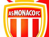 Ligue Champions: Date match Monaco-Juventus Turin