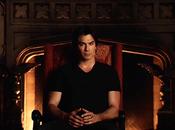 Vampire Diaries, saison Twist cliffhanger volonté
