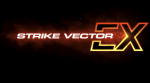 Strike Vector Mach Xbox Playstation