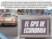 Página/12 émet deux hypothèses l'affaire Nisman [Actu]