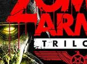 [Test] Zombie Army Trilogy Xbox