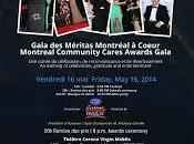 prix Montreal Community Care