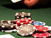 meilleurs films jeux casino