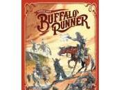 Tiburce Oger Buffalo Runner