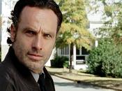 critiques Walking Dead Saison Episode Try.