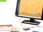 Kano informatique codage pour enfant