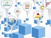 Valwin aide professionnels santé prendre tournant numérique
