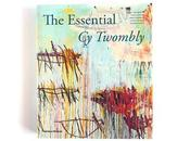 essential twombly