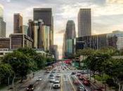 Tous chemins mènent Cities Skylines