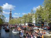 King's Amsterdam