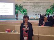 63ème Congrès Bahreïn 2015