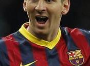 revenus Lionel Messi 2014-2015