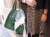Dédramatisons léopard…