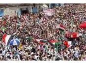Yémen: manifestants tués, blessés balles Taëz