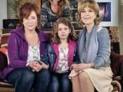 grands-mères téléfilm inédit soir France
