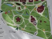 ménagerie Jardin Plantes Paris vivarium
