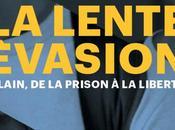 Matinale 24/03/15 Lente Evasion Louise application