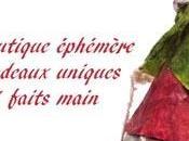 décembre 2013 Zigouzis vous invite réinventer Noël