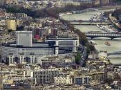 MEDIAS Radio France plan départs volontaires salariés