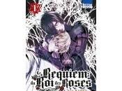 Parutions comics mangas jeudi mars 2015 titres annoncés
