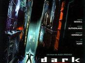 Dark City Alex Proyas (1998)