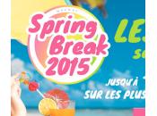 MacWay lance Spring Break 2015 Apple Watch gagner