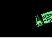 Formule Records Party gagnez places