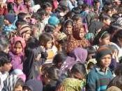 Rencontres avec entrepreneurs indiens immersion dans Jagriti Yatra, partie
