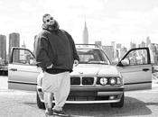Action Bronson Wonderful