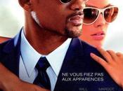 Cinéma Diversion, critique