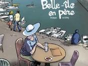 Belle-île pčre