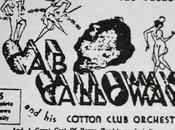 March 1937: Calloway Harlem Apollo
