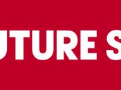 Fermeture Future Shop Canada (MAJ)