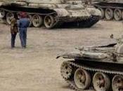 """Tempête fermeté"": Soudan prêt envoyer 6.000 soldats Yémen"
