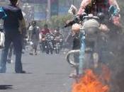 Yémen: l'ONU évacue personnel Sanaa