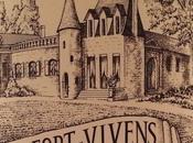 Hommage Durfort-Vivens
