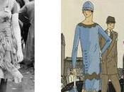 Annees 1920