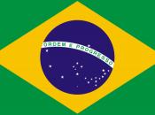 Neymar fait broyer jambe pendant Brésil-Chili
