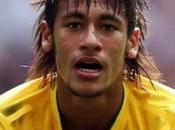 Stopper Neymar, c'est facile selon Raphaël Varane
