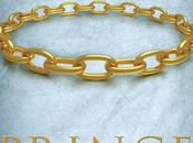 Prince Captif Tome L'Esclave C.S. PACAT
