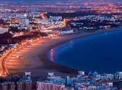 Comment réinventer Agadir?