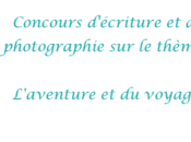 blog: concours