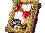 L'ARTea Time Velázquez SHANGRI-LA Paris