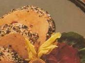 Foie gras canard confit, poivre