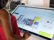 L'importance combiner offre online offline dans stratégie commerciale