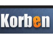 Reboot France mode free lance kif, @korben…