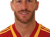 salaire Sergio Ramos Real Madrid